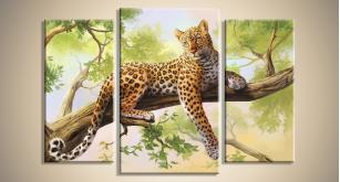 Модульные Животные 31