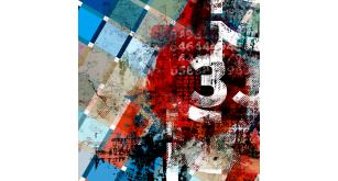 Абстракции 17