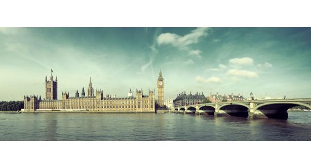 Англия 10