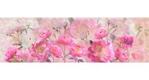Фотоoбои Цветы 11