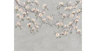 Фотоoбои Цветы 187