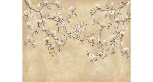 Фотоoбои Цветы 188