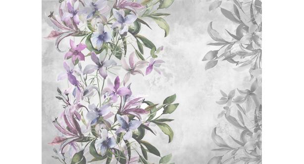 Цветы 197