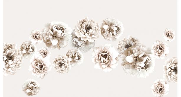 Цветы 199