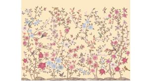 Цветы 20