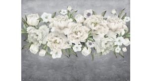 Фотоoбои Цветы 226