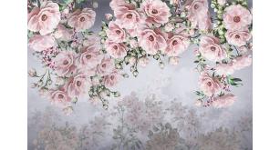 Фотоoбои Цветы 249
