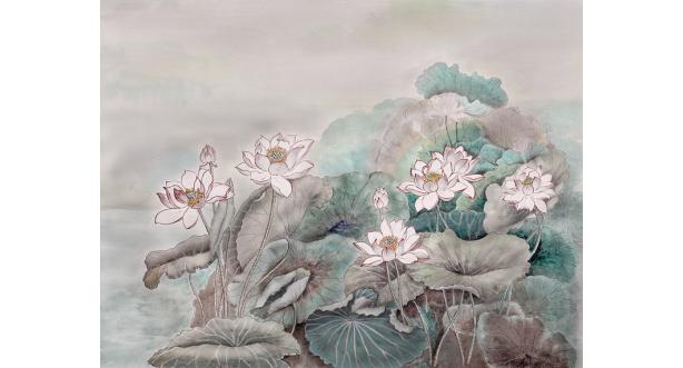 Цветы 251