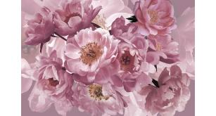 Фотоoбои Цветы 253