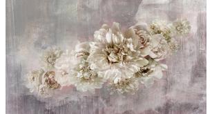 Фотоoбои Цветы 255