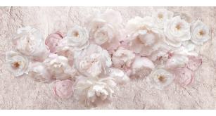 Фотоoбои Цветы 259