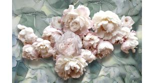 Фотоoбои Цветы 263