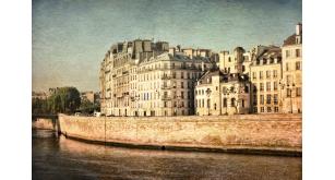 Фотоoбои Франция 19