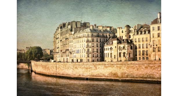 Франция 19