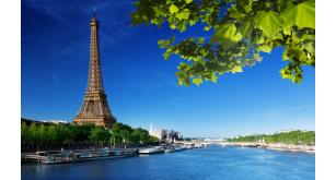 Франция 24