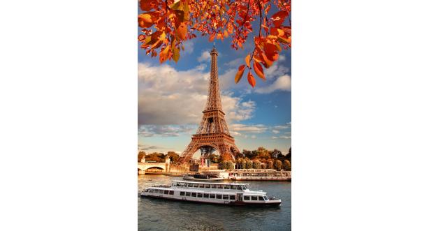 Франция 26