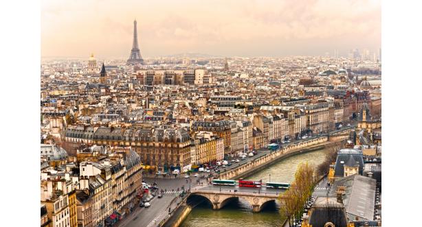 Франция 40