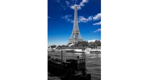 Фотоoбои Франция 42