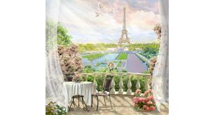 Франция 5