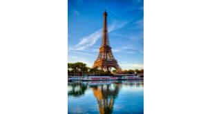 Фотоoбои Франция 71