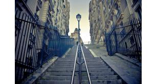 Фотоoбои Франция 78