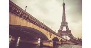 Франция 8