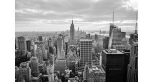 Фотоoбои Города и страны 13