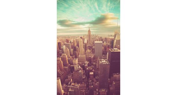 Города и страны 52