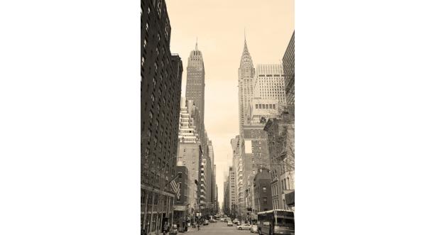 Города и страны 71