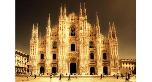 Фотоoбои Италия 101