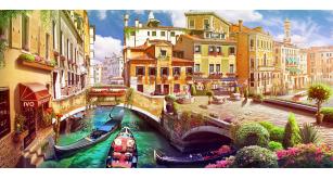 Фотоoбои Италия 11