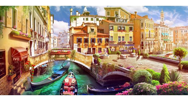 Италия 11