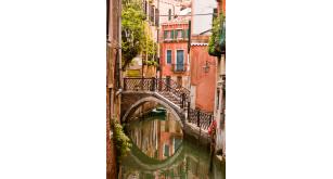 Фотоoбои Италия 126
