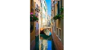 Фотоoбои Италия 128