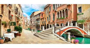 Фотоoбои Италия 13
