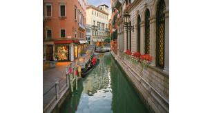 Фотоoбои Италия 140
