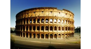 Фотоoбои Италия 142