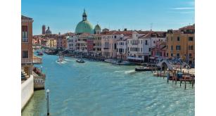 Фотоoбои Италия 144