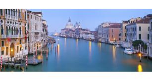 Фотоoбои Италия 152