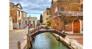 Фотоoбои Италия 31