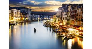 Фотоoбои Италия 40
