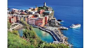 Фотоoбои Италия 59