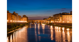 Фотоoбои Италия 61