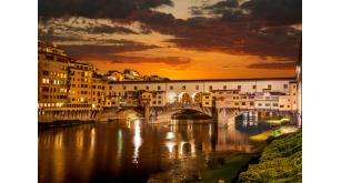 Фотоoбои Италия 62