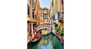 Фотоoбои Италия 81