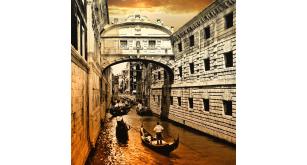 Фотоoбои Италия 93