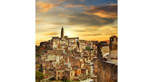 Фотоoбои Италия 99