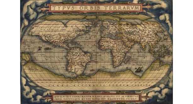 Карты 11