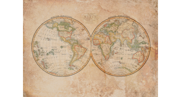 Карты 14