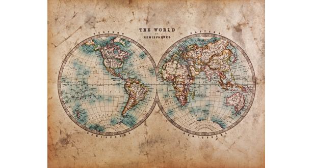 Карты 15
